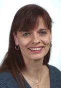 Marion Deutsch